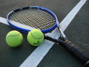 テニス テニスプレーヤー 年収 優勝賞金